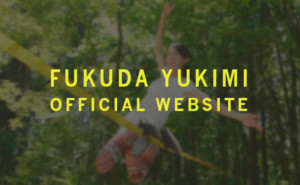 Video Japan SlackLineさんが